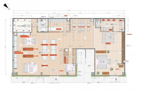 sweet-homes_plan2