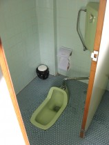 toilet-renewal_before2