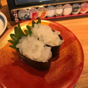 富山お寿司
